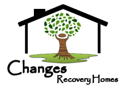 Changes Recovery Homes